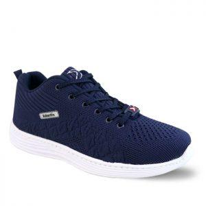 کفش اسپرت مردانه نگین مدل کانتیکس کد K13