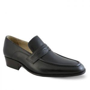 خرید کفش مجلسی فرانک تولیدی نعمتی