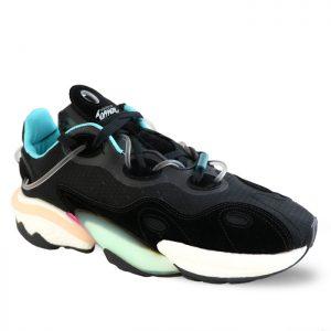 کفش اسپرت مردانه آدیداس مدل تورشن ایکس