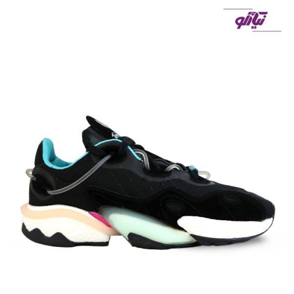 خرید کفش اسپرت مردانه آدیداس مدل تورشن ایکس