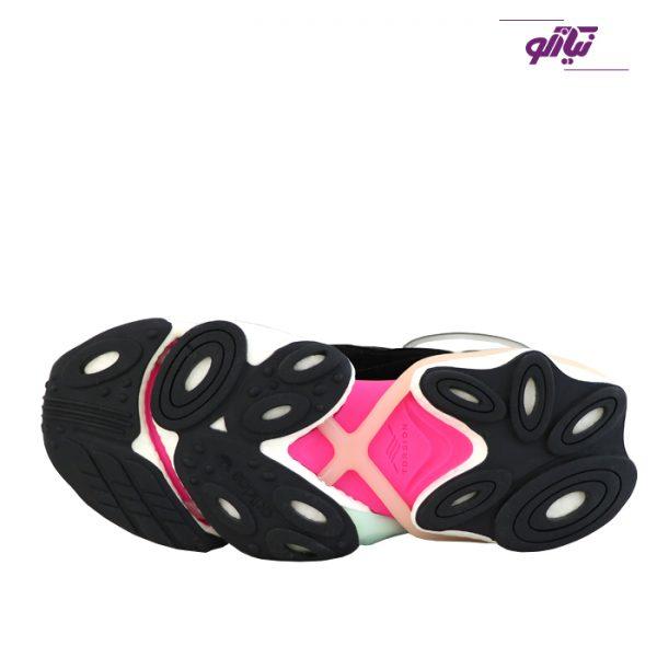 خرید کفش اسپرت مردانه آدیداس مدل تورشن ایکس از سایت نیازکو