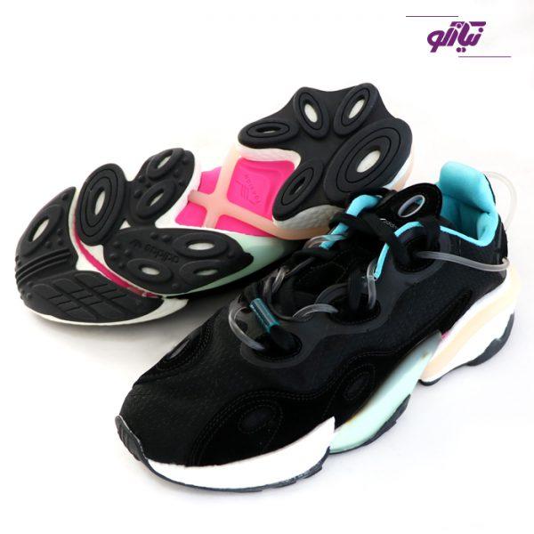 خرید کفش اسپرت مردانه آدیداس مدل تورشن ایکس از فروشگاه اینترنتی نیازکو