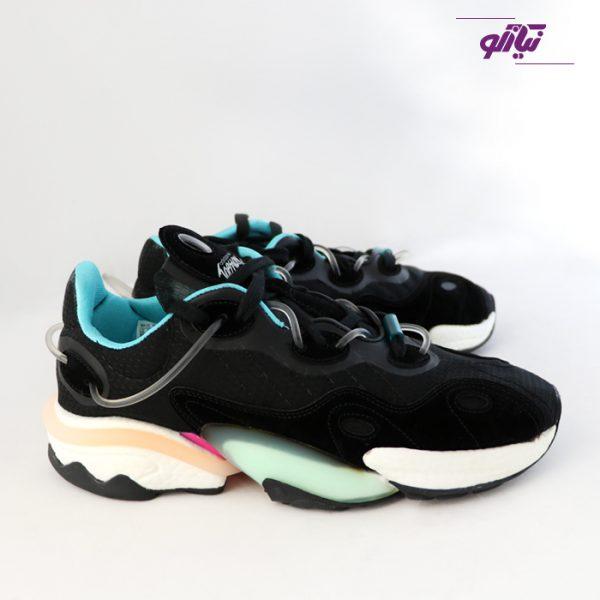 خرید اینترنتی کفش اسپرت مردانه آدیداس مدل تورشن ایکس