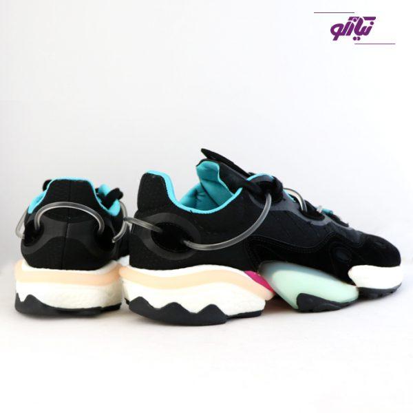 خرید اینترنتی کفش اسپرت مردانه آدیداس مدل تورشن ایکس از نیازکو