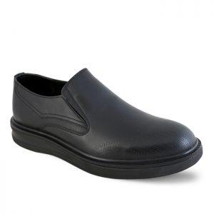 کفش راحتی مردانه نعمتی مدل لیزارد