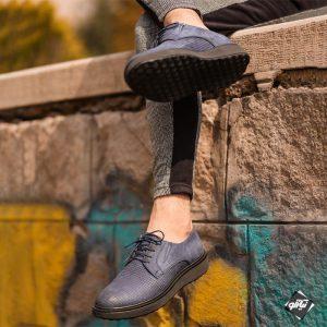 خرید کفش مردانه هورس نعمتی