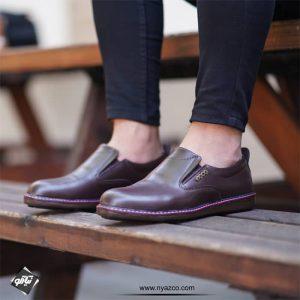 کفش اکو مردانه