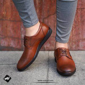کفش بوته