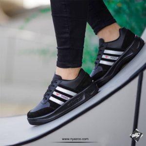 کفش اسپرت آنفالوس آدیداس