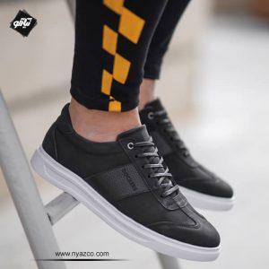 کفش اسپرت داکرز