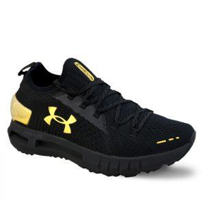 کفش اسپرت مردانه آندر آرمور مدل هور