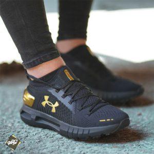 خرید کفش آندر آرمور هور فانتوم