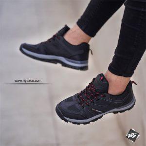 خرید کفش اسپرت کونتینیوم آداک