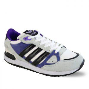 کفش اسپرت مردانه آدیداس مدل زد ایکس 750