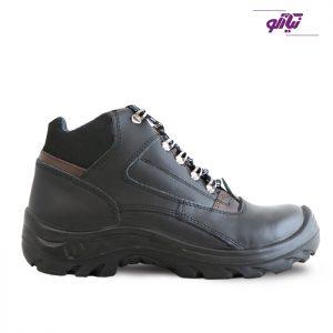 خرید کفش ایمنی نیواکولوژیک مردانه فرزین مدل مهندسی کد 980