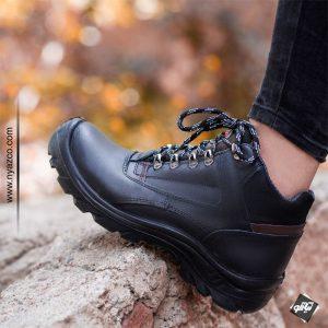 خرید کفش ایمنی فرزین
