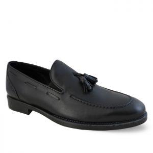 کفش کالج مردانه جی سی مدل مونت