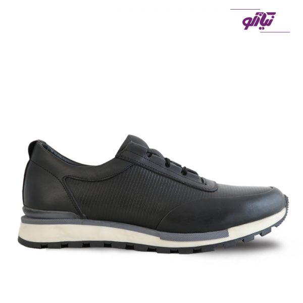 خرید کفش اسپرت مردانه جی سی مدل رابرتو جدید