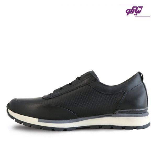 خرید کفش اسپرت مردانه جی سی مدل رابرتو جدید از نیازکو
