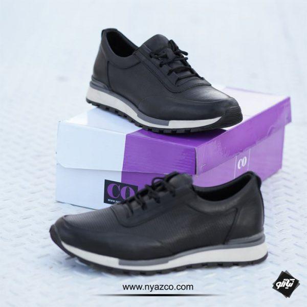 تولیدی کفش جی سی کلاسیک