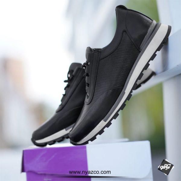 کفش اسپرت مردانه رابرتو جدید