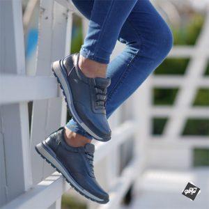 خرید کفش اسپرت مردانه روبرتو جی سی