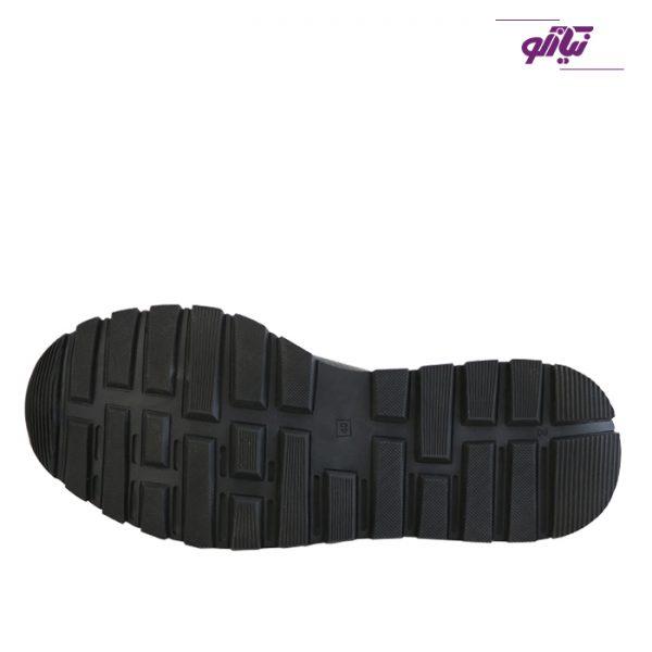 خرید کفش اسپرت مردانه جی سی مدل رابرتو جدید از سایت نیازکو
