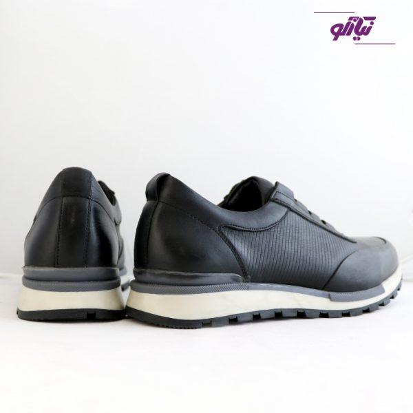 خرید کفش اسپرت مردانه جی سی مدل رابرتو جدید از فروشگاه اینترنتی نیازکو