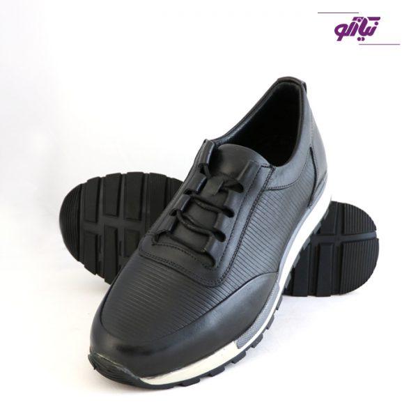خرید اینترنتی کفش اسپرت مردانه جی سی مدل رابرتو جدید