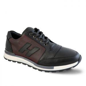 کفش اسپرت مردانه جی سی مدل رابرتو اچ