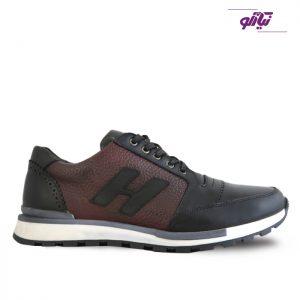 خرید کفش اسپرت مردانه جی سی مدل رابرتو اچ