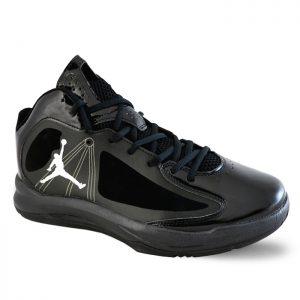 کفش ورزشی مردانه جردن مدل ائرو فلایت