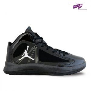 خرید کفش ورزشی مردانه جردن مدل ائرو فلایت