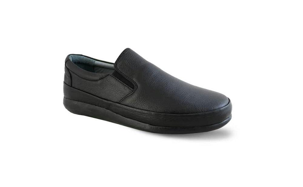 کفش طبی مردانه