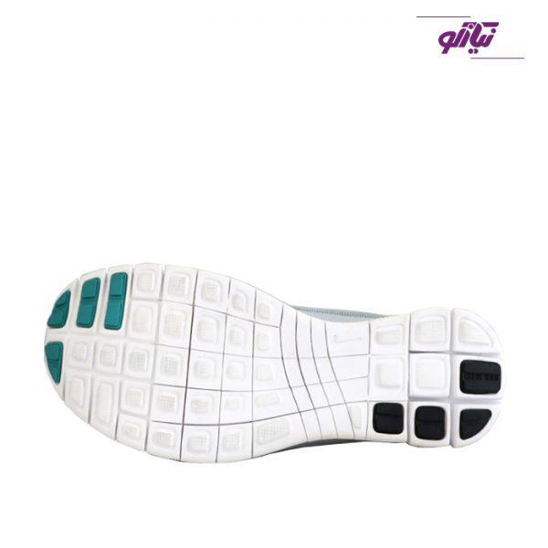 خرید کفش اسپرت زنانه نایک مدل فری ران 4.0 از سایت نیازکو
