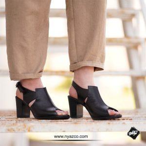 لیست قیمت کفش زنانه راینو تبریز