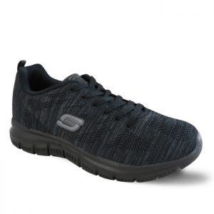 کفش اسپرت مردانه اسکیچرز مدل ایر کولد