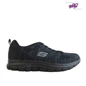 خرید کفش اسپرت مردانه اسکیچرز مدل ایر کولد