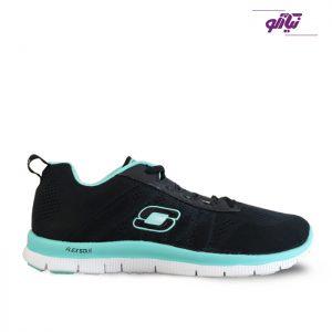 خرید کفش اسپرت مردانه اسکیچرز مدل لایت ویت