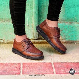 خرید کفش مردانه رونیز تبریز