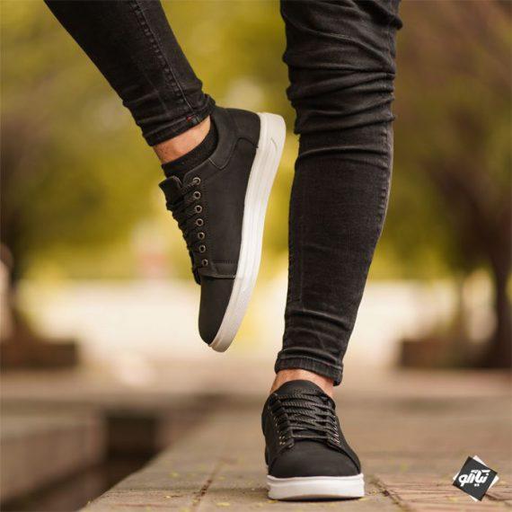 قیمت کفش مردانه اسپرت اکو