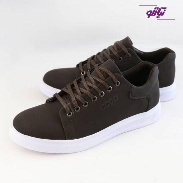 خرید کفش مردانه اکو
