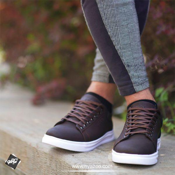 لیست قیمت کفش اسپرت اکو