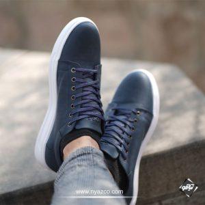 خرید کفش اسپرت مردانه اکو