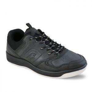 کفش چرم مردانه الترا آداک
