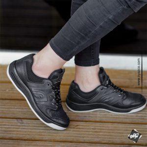 کفش اسپرت الترا 2 آداک