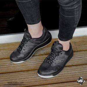 خرید کفش اسپرت الترا 2 آداک