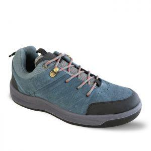 کفش اسپرت مردانه الترا آداک