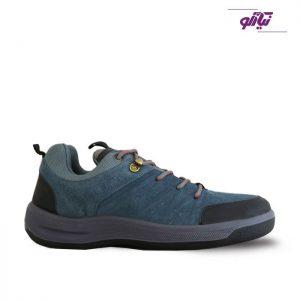 خرید کفش اسپرت مردانه الترا آداک