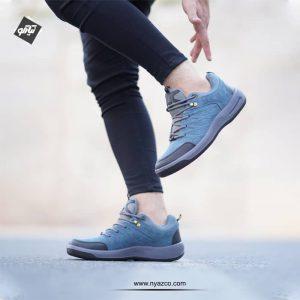 خرید کفش الترا